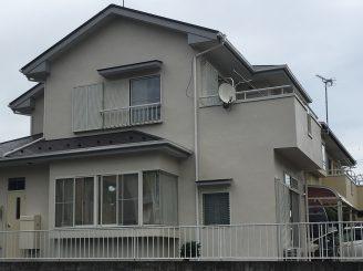 水戸市N様邸