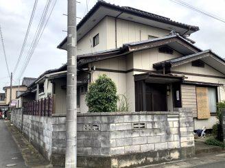 東海村 O様邸